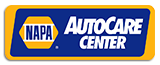 Garage Napa Autocare Saint-Mathieu-de-Beloeil