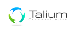 Talium Communication Garage Saint-Mathieu-de-Beloeil